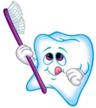 Dr. Bryan Thomas Dentist - White Lake Dentist