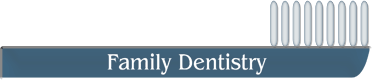 White Lake Family Dentist - Dr. Bryan Thomas Dentist